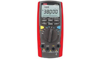 UT71C Multimeter